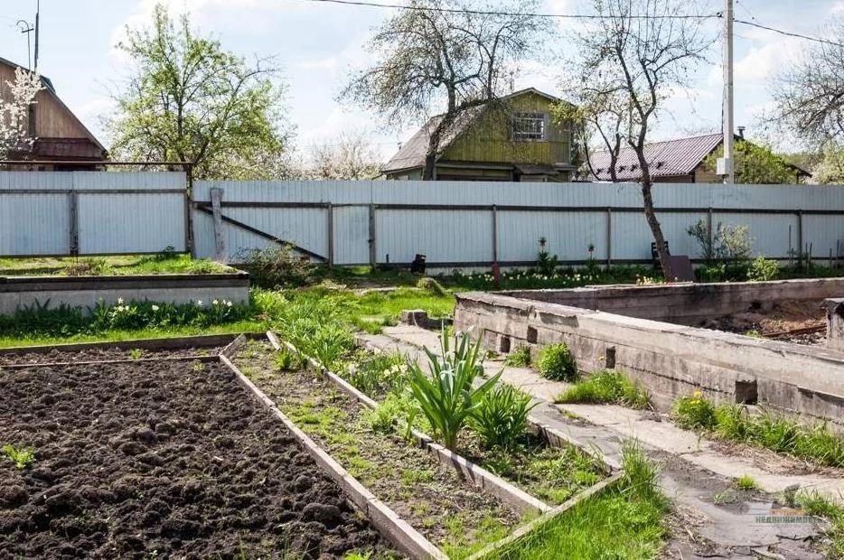 Продажа участка, Ступинский район - Фото 5