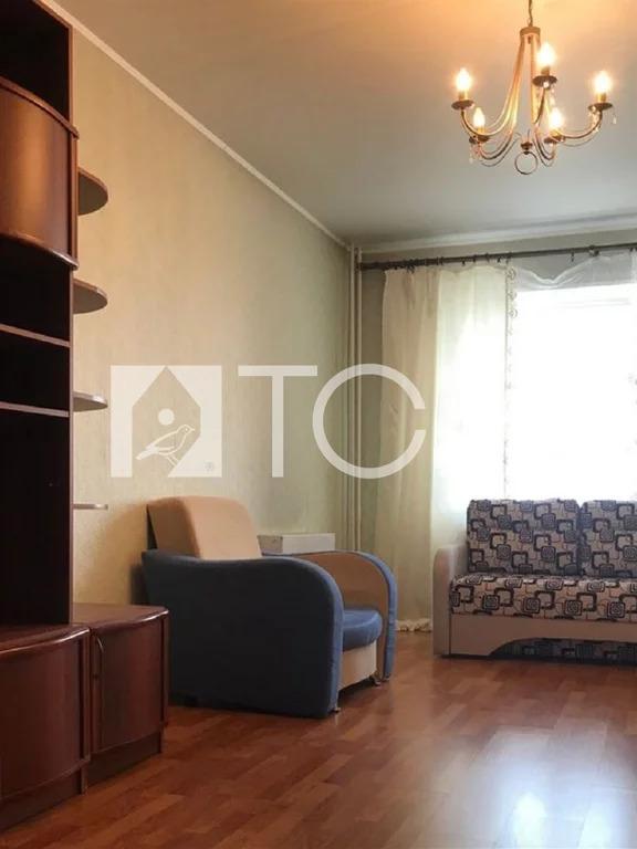 2-комн. квартира, Щелково, ул Сиреневая, 5а - Фото 12