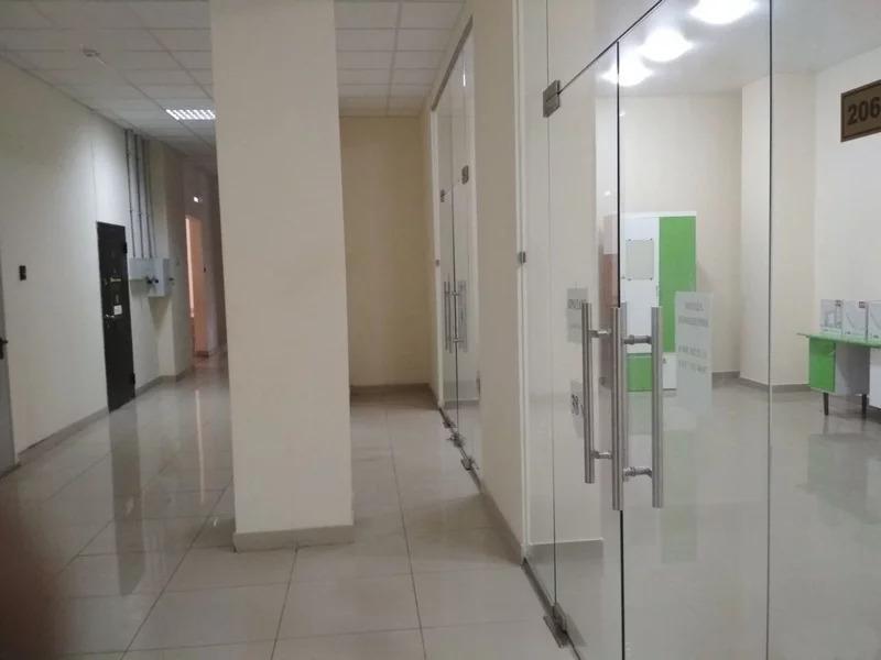 Продажа офиса, Самара, Московское ш. - Фото 0