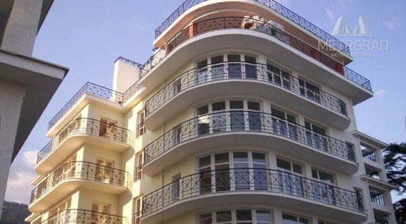 Продажа квартиры, Восход, Ул. Авроры - Фото 0