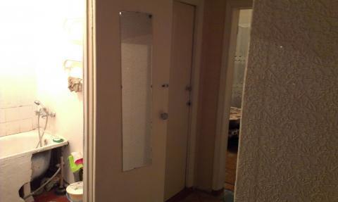4 комнатная квартира на Дзусова - Фото 5