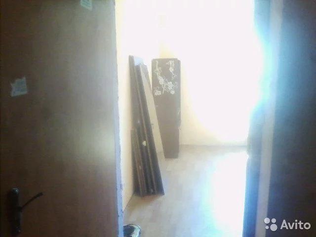 Продажа квартиры, Домодедово, Домодедово г. о, Улица Курыжова - Фото 4