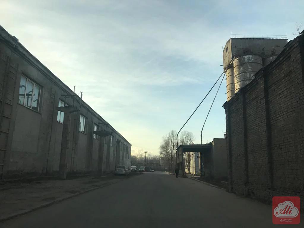 Продается Земельный участок. , Москва г, Кавказский бульвар 51с3 - Фото 8