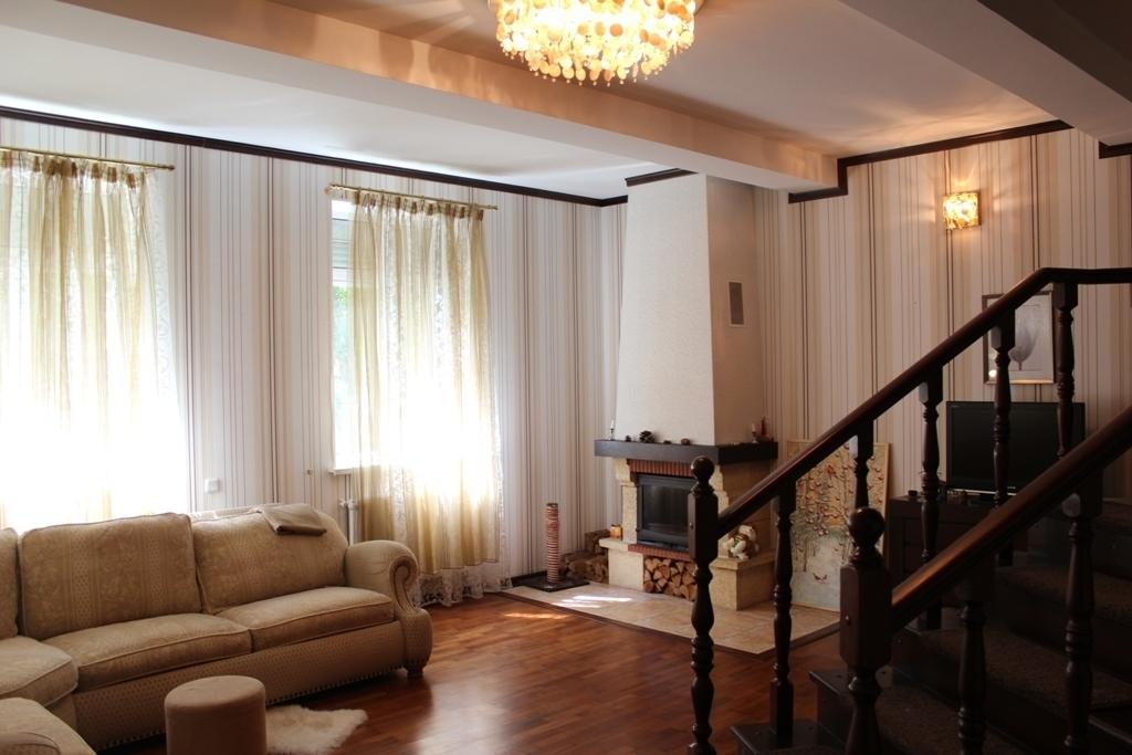 Продается дом в Пушкино - Фото 1