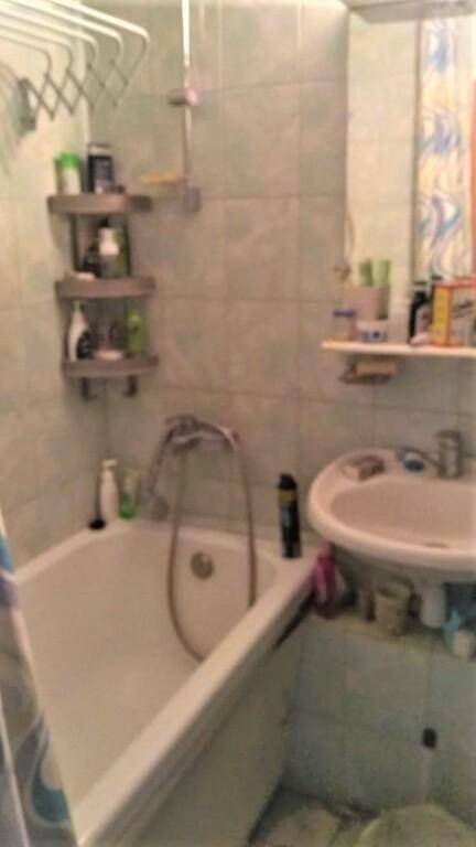 Продаем 3х-комнатную квартиру ул. Шоссейная, д.19к1 - Фото 6
