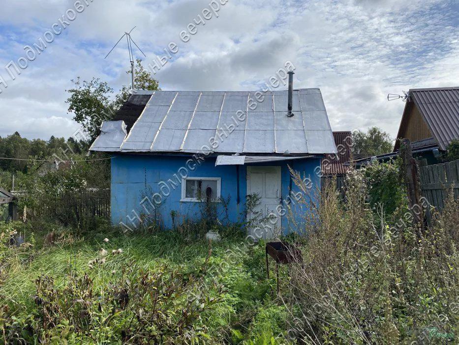 Новорижское ш. 50 км от МКАД, Каринское, Участок 8.90 сот. - Фото 2