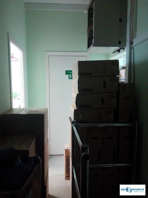 Аренда офиса, Ярославль, Ул. Свободы - Фото 2