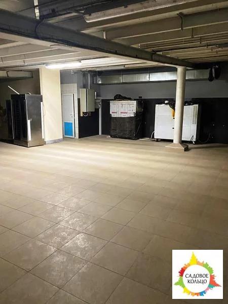 Аренда складского помещения с офисом. Склад 400 м кв и офисные помещен - Фото 6