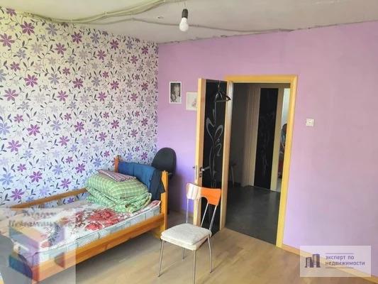 Трехкомнатная квартира в Подольске - Фото 7