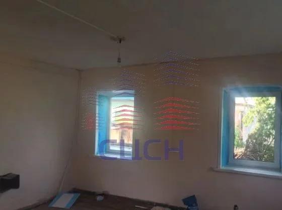 Продажа дома, Кемерово, Школьный 1-й проезд - Фото 0