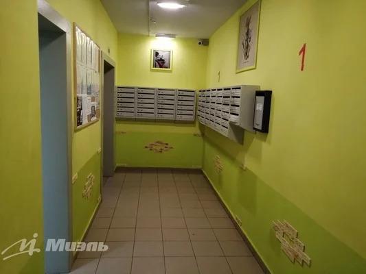 Продается 1к.кв, г. Щелково, Неделина - Фото 14