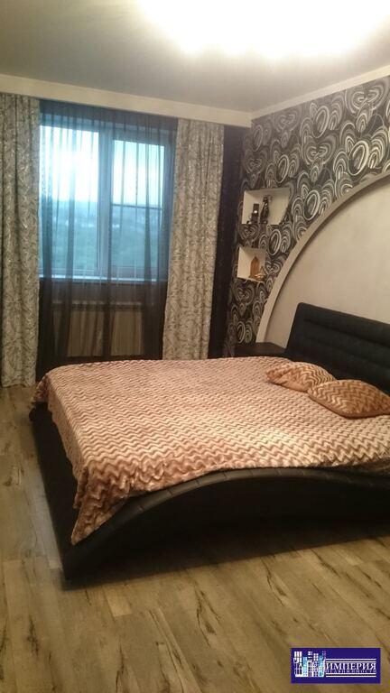 Квартира 3-х комнатная с супер ремонтом - Фото 16