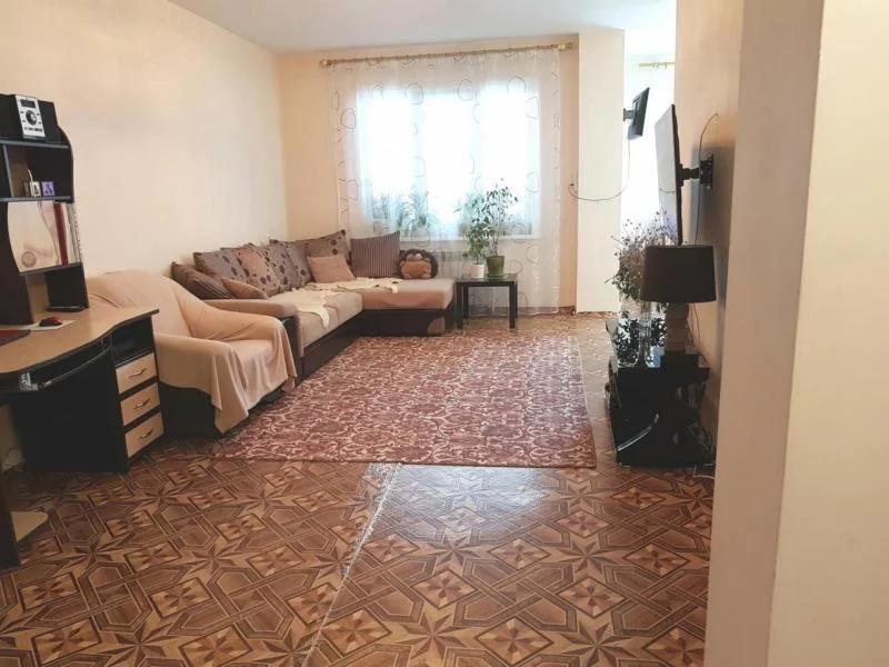 Продажа квартиры, Якутск, Каландаришвили - Фото 8