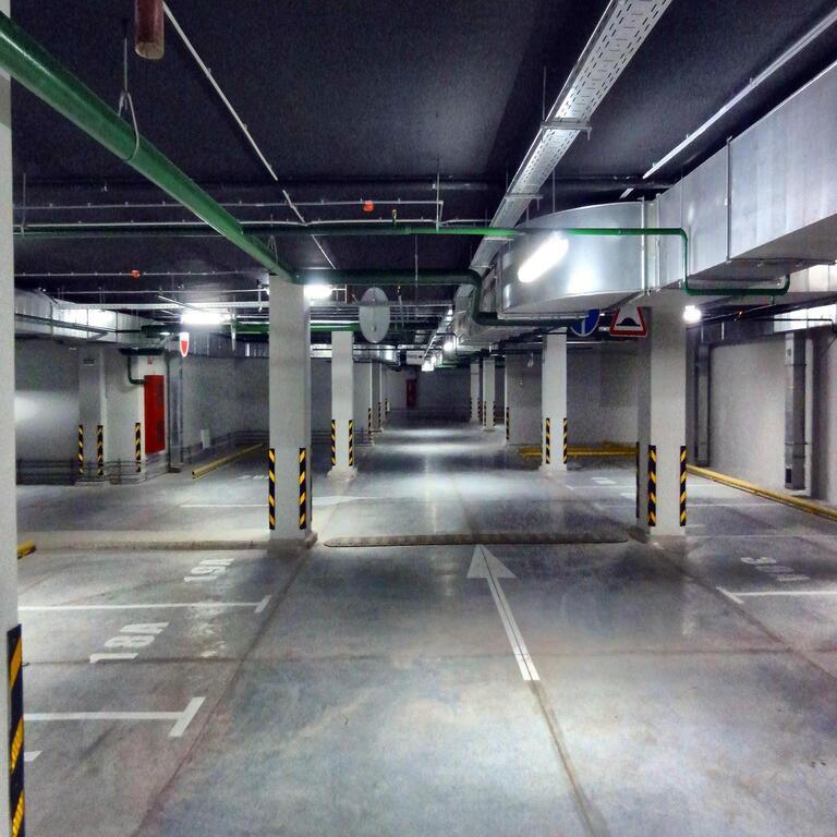 """151 кв.м. на 9 этаже в 1 секции в ЖК """"Royal House on Yauza"""" - Фото 15"""