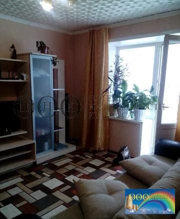 Продажа квартиры, Кемерово, Ул. Попова - Фото 7