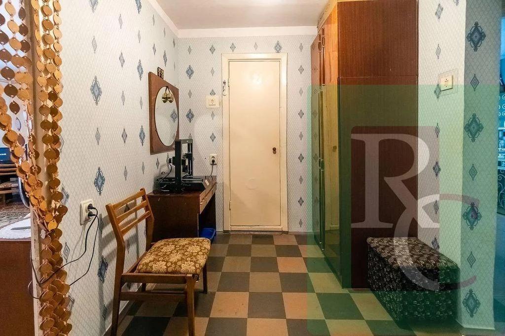 Продажа квартиры, Севастополь, Ул. Громова - Фото 9