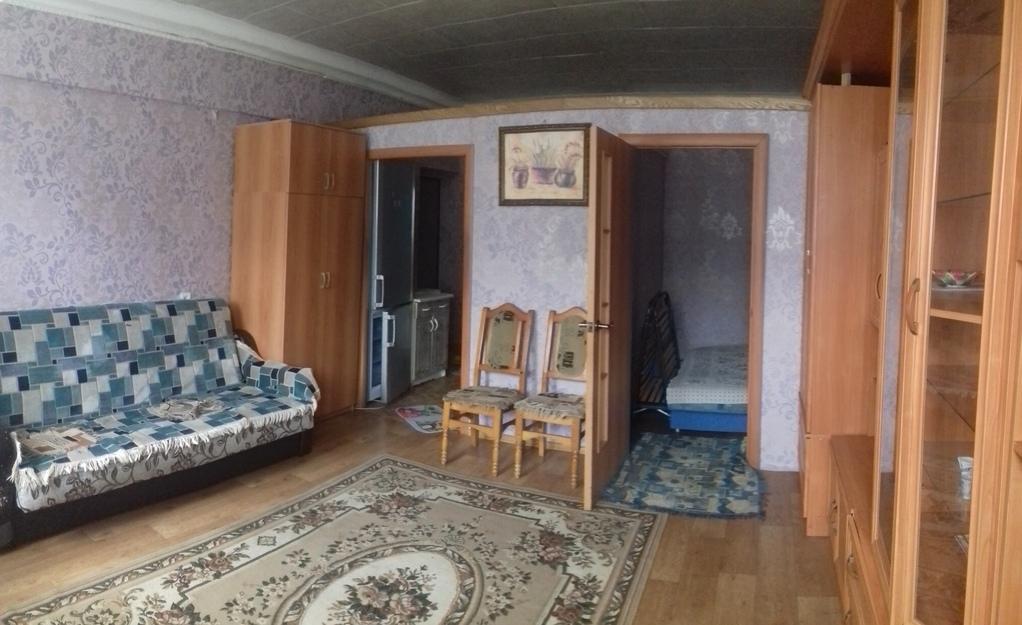 Комната 28 кв.м. цена с ремонтом - Фото 0