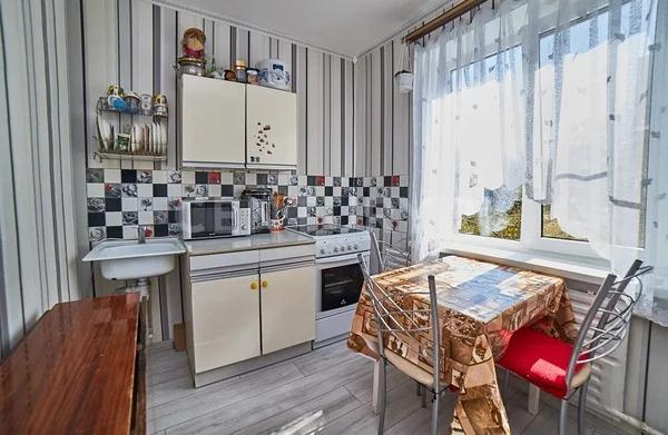 Светлая и уютная 1 комнатная квартира - Фото 10