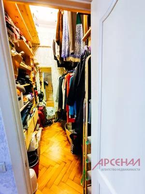 Тихий дом на Бронной - Фото 6