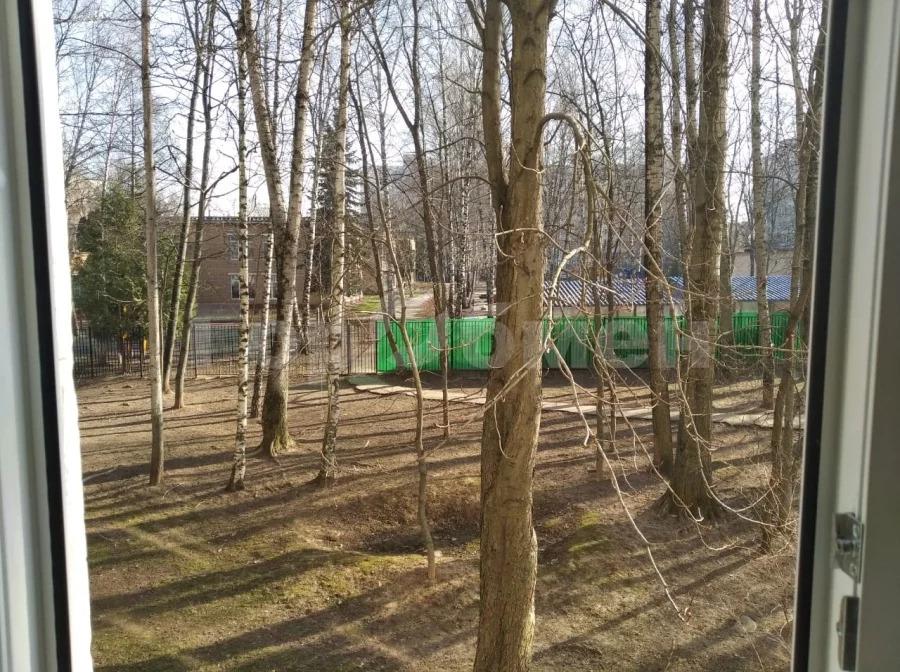 Продажа квартиры, м. Говорово, Ул. 50 лет Октября - Фото 2