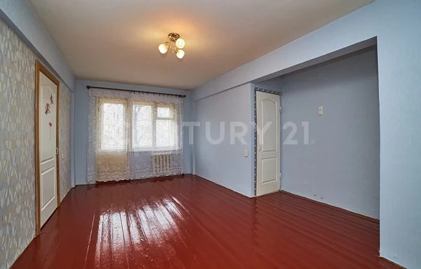 Продажа 2-к квартиры на пр.Октябрьский д24б - Фото 1