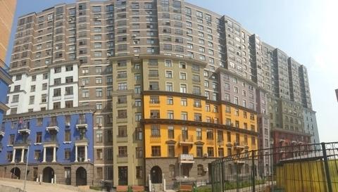 Продажа квартиры, Химки, Германа Титова - Фото 0