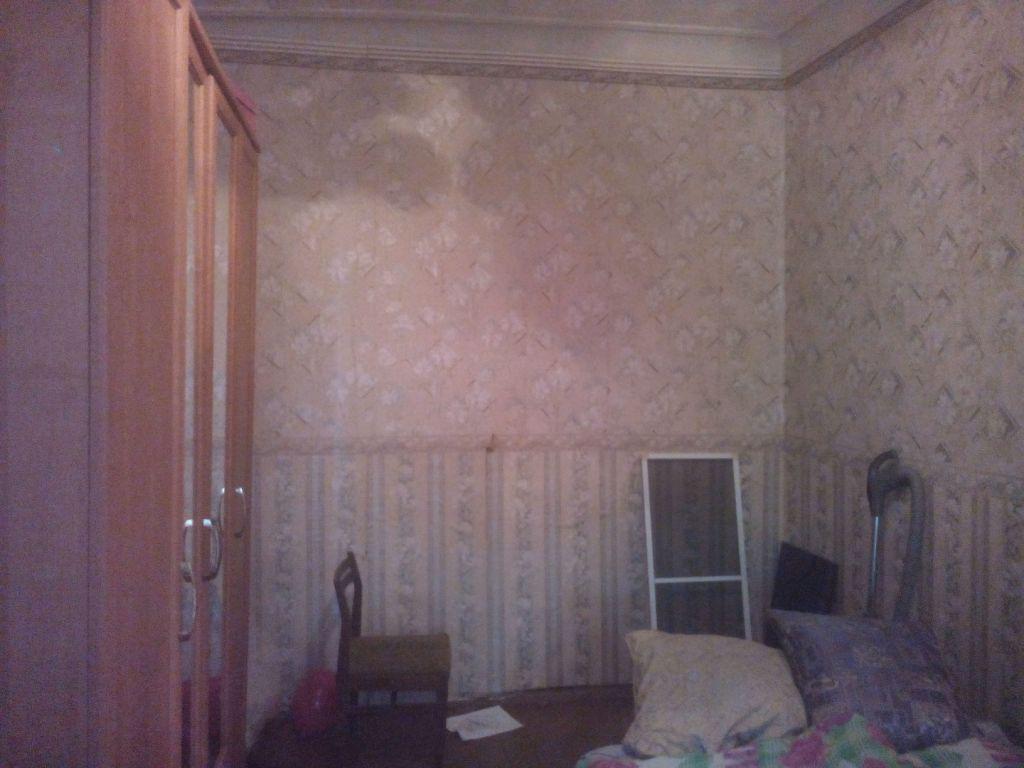 Сдаются 2 комнаты в квартире!Недорого! - Фото 4