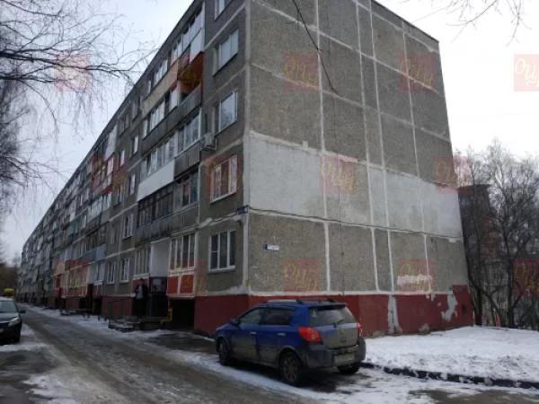 Продается квартира г.Щелково, улица Комсомольская - Фото 0