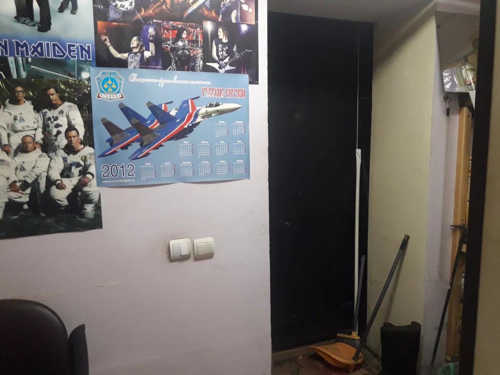 Сдается Офис. , Люберцы город, улица Власова 4 - Фото 7