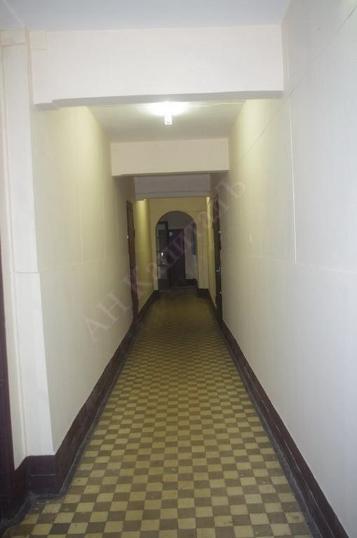 Двухкомнатная квартира 55 кв.м. г. Москва Проспект Мира дом 112 - Фото 17