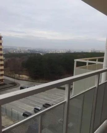 Продажа квартиры, Симферополь, Ул. Балаклавская - Фото 2