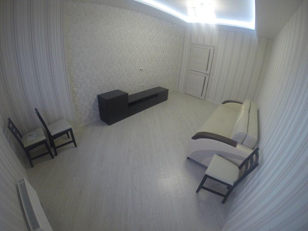 Новая однокомнатная квартира в монолитном доме - Фото 4