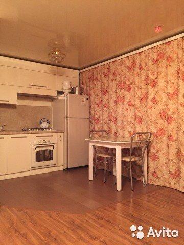 1-к квартира, 33 м, 2/5 эт. - Фото 1