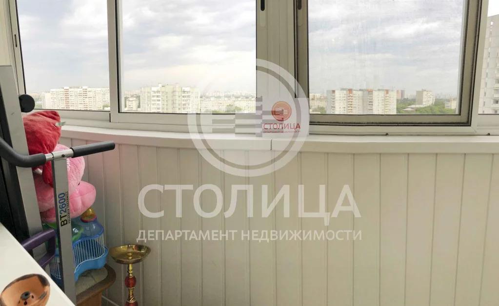 Гурьянова 69, 2к - Фото 9