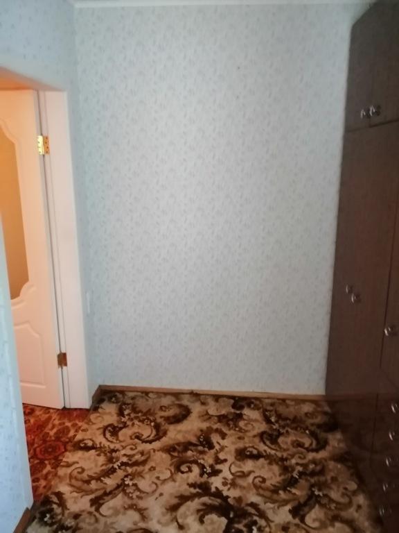 Сдается двух комнатная квартира в Фирсановке - Фото 17