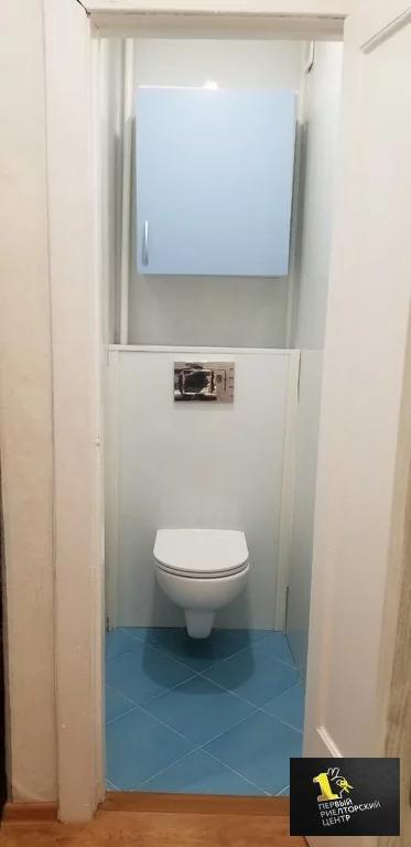 Срочно продам квартиру! - Фото 9