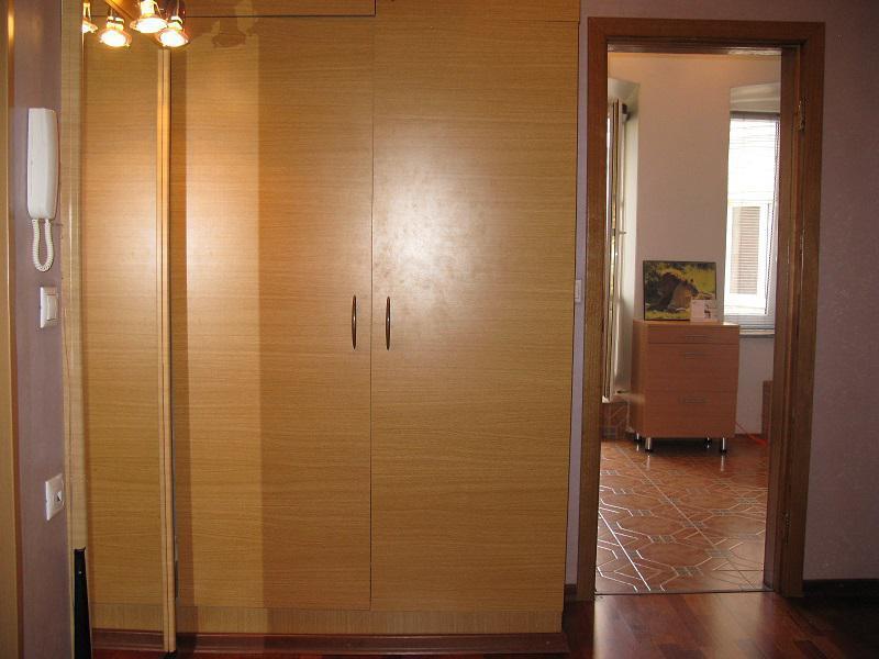 Продажа уникальной квартиры в самом сердце Арбата - Фото 8