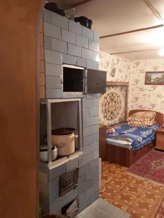 Продажа дома, Иркутск, Праздничная - Фото 8