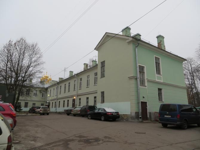 Видовая квартира с действующим камином. Отл. ремонт в престижном месте - Фото 11