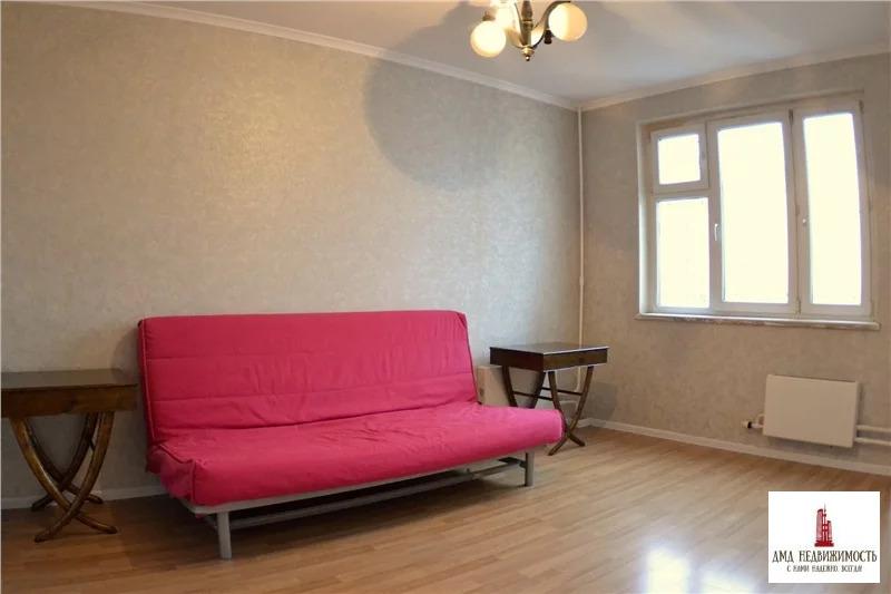 Купить двухкомнатную квартиру г. Москва в ЗАО на ул. Беловежская 81 . - Фото 7