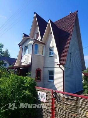 Продается дом, Хатунь с. - Фото 0