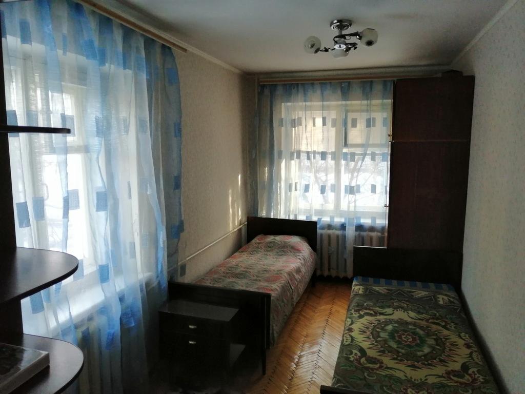 Сдается двух комнатная квартира в Фирсановке - Фото 13