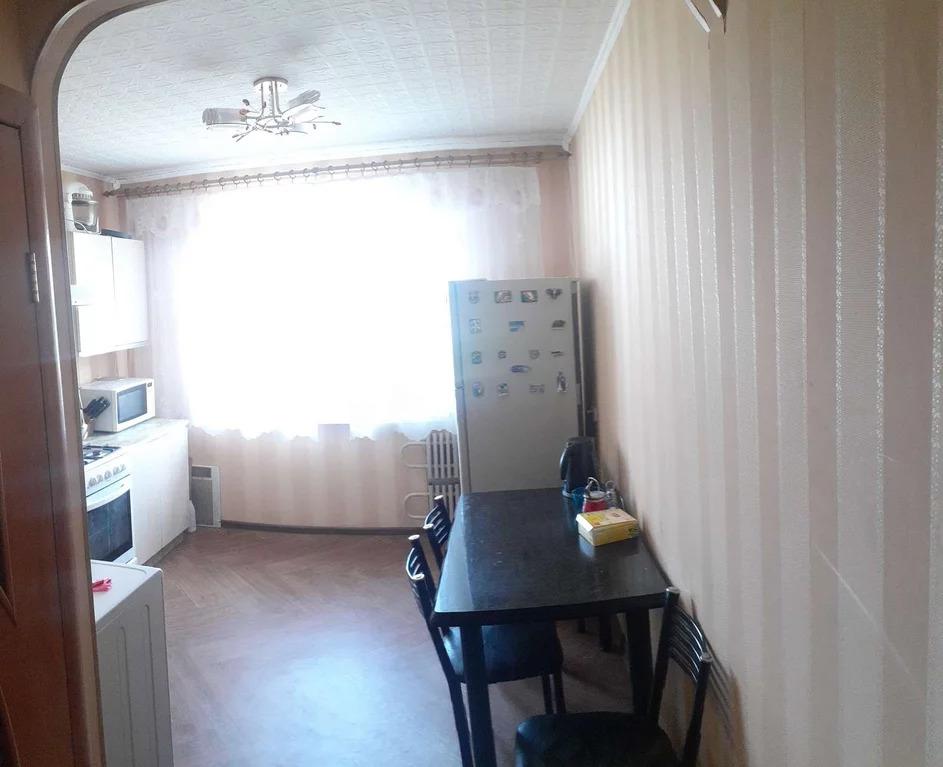 Продажа квартиры, Комсомольск-на-Амуре, Ул. Гагарина - Фото 1