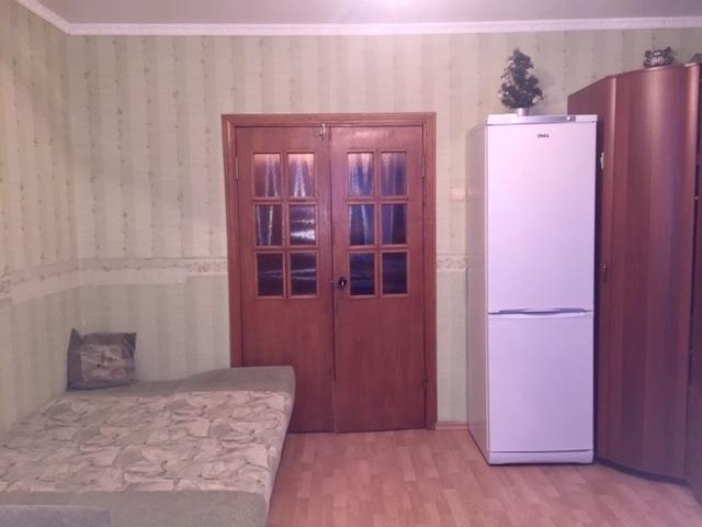 """3х комнатная квартира рядом с пкио """"Сокольники"""" - Фото 1"""