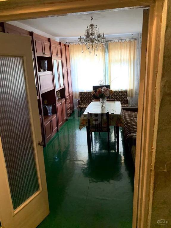 Продам 3-комн. кв. 64 кв.м. Симферополь, 60 лет Октября - Фото 2