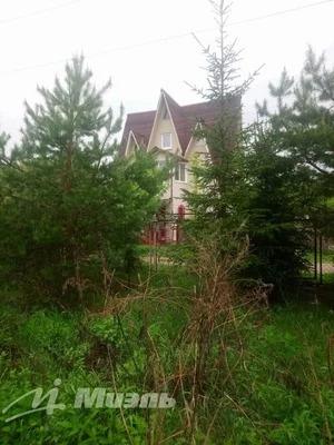 Продается дом, Хатунь с. - Фото 21