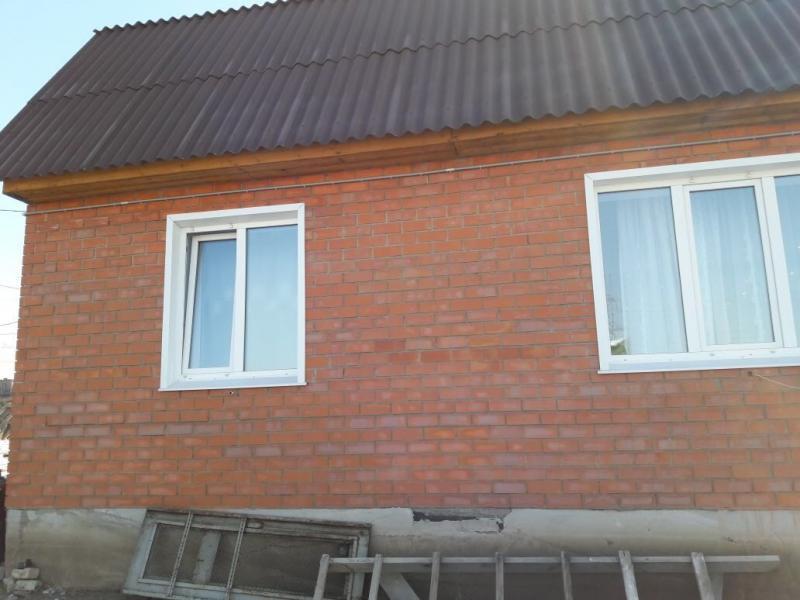 Продажа дома, Засопка, Читинский район, Российская - Фото 0