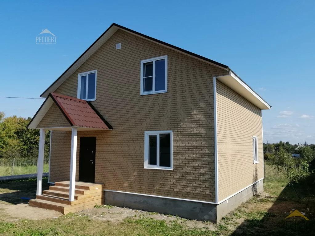Продажа дома, Старково, Раменский район - Фото 2