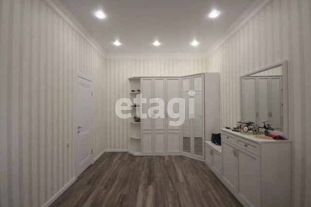 Продам 1-этажн. дом 138 кв.м. Северная часть - Фото 16