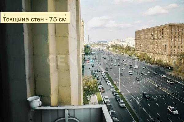 Продается 4к.кв, Мира пр-кт. - Фото 4
